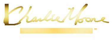 Charlie Moore Logo